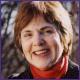 Dr. Heather Weiss